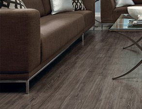 Flooring at Karobway Furniture & Floor Coverings